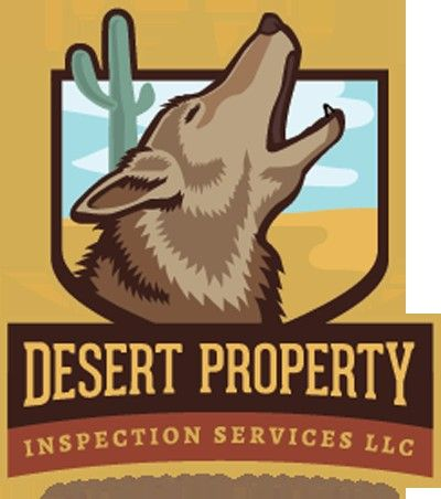 Desert Property Inspection Services Home Inspector In