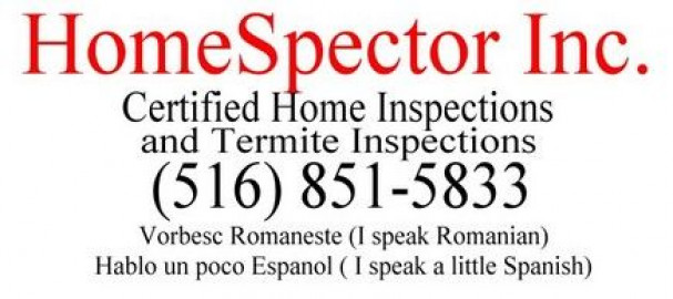 Home Inspectors in Valley Stream, New York (Nassau County)
