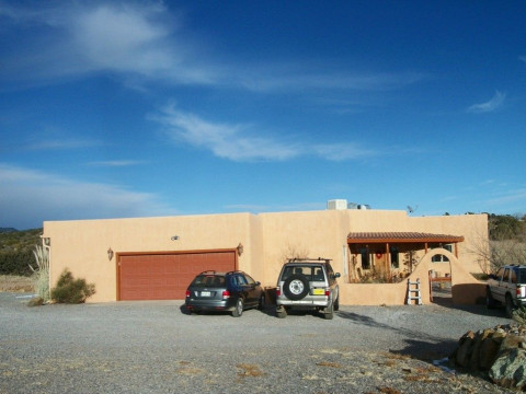 Southwest Home Inspections Home Inspector In Silver City