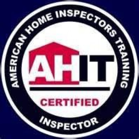 First Choice Home Inspections Llc Home Inspector In