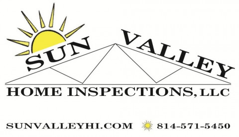 Home Inspectors In Selinsgrove Pennsylvania Snyder County