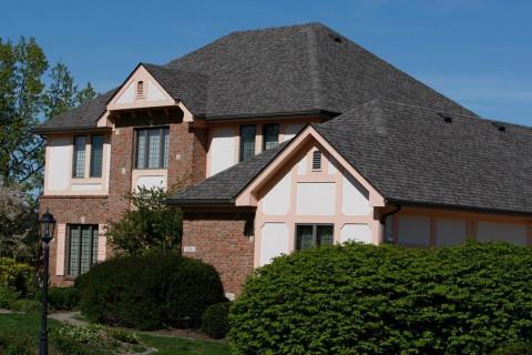 The Roofing Annex Home Inspector In Cincinnati Ohio