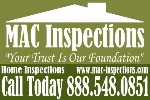 Home Inspectors In La Porte Indiana La Porte County