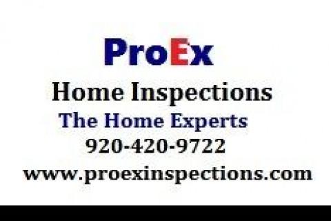 Home Inspectors In Fond Du Lac Wisconsin Fond Du Lac County