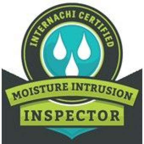 Proex Home Inspections Llc Home Inspector In Oshkosh