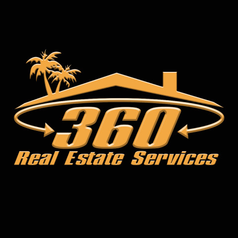 360 Real Estate Services, LLC - Home Inspector in Bradenton